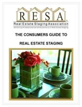 Consumer_Guide_to_Real_Estate_Staging_By_RESA_cover_photofeb_09