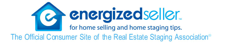 energized seller official consumer site of resa