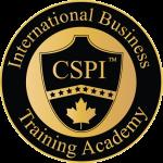 Academy csp_training_logo