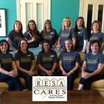 Central Texas RESA Cares