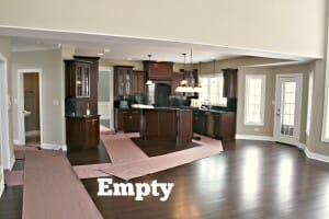 Empty_Kitchen