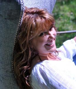 Michelle Lynne