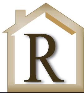 real estate staging association. Black Bedroom Furniture Sets. Home Design Ideas