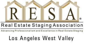 Los Angeles West Valley