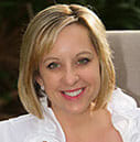 RESA's Florida State President, Lisa Pelc