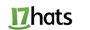 17hats_logo_2x