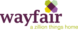 2044x797_Wayfair_300dpi