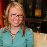 Speaker-Kristy-Morrison-Newbie-QA-262x272
