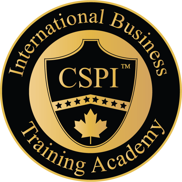Academy csp_training_logo