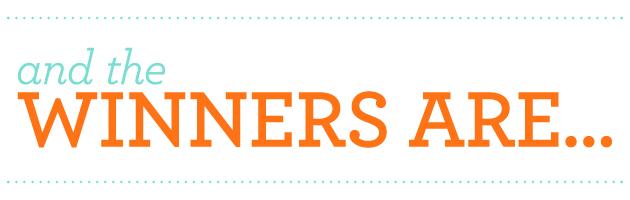 Bestof2014_WinnersBanner