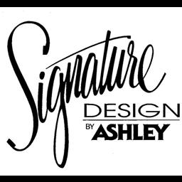 ashley256x256-app