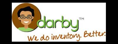 darby-400-x-150