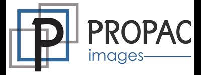 propac400x-150