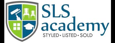 sls-academy-400x150