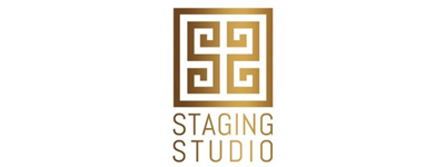 stagingstudio