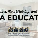 RESA Education Website Launched