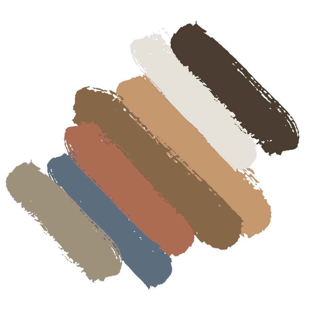 Sherwin Williams Colormix Forecast 2019